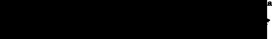 岡山県電気工事工業組合