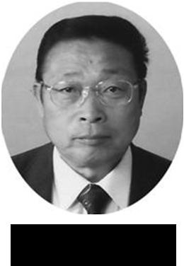 岡山電気工事工業組合 理事長 清原三郎